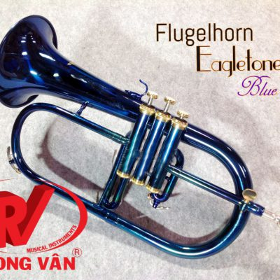 Bán kèn Flugelhorn Blue giá rẻdata-cloudzoom =