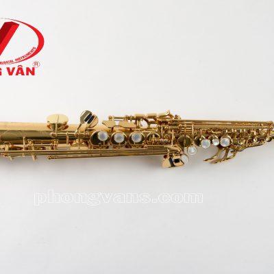 Kèn Saxophone yamaha YSS82Z