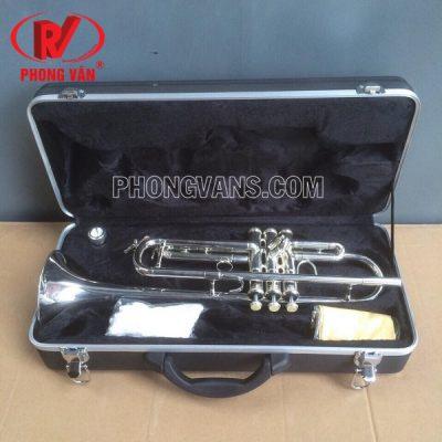 Bán sỉ kèn trumpet Victoria Yamahadata-cloudzoom =
