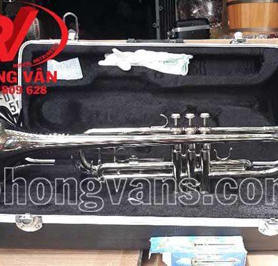 Bán sỉ kèn trumpet Victoria Yamaha