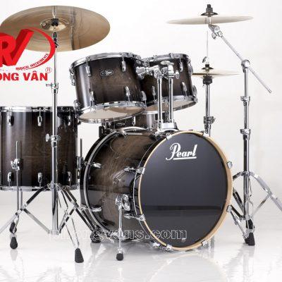 Cho thuê trống jazz hà nội