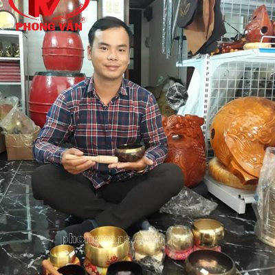 Shop bán chuông xoay Phong Vândata-cloudzoom =