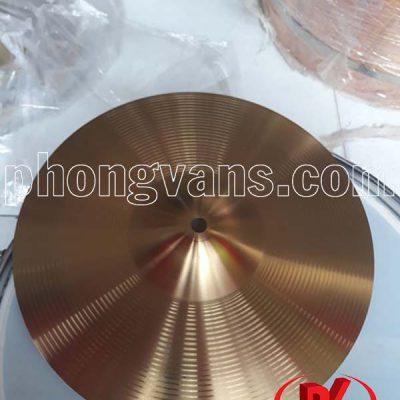 Cymbals đồng 12 inch 31 cmdata-cloudzoom =