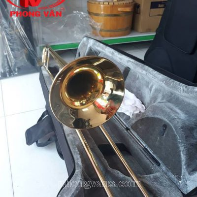 Kèn trombone vàng Victoria VTB-568EXdata-cloudzoom =