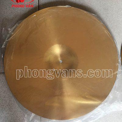 Cymbal đồng 20 inch 50 cm hãng Irindata-cloudzoom =
