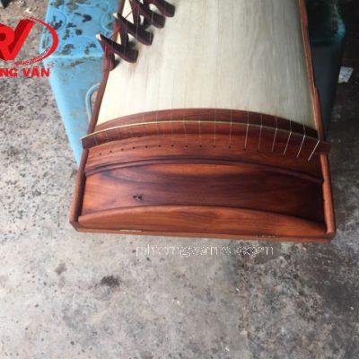Đàn tranh koto 17 dây hộp gỗ căm sedata-cloudzoom =