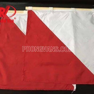 Bán cờ semaphore giá rẻdata-cloudzoom =