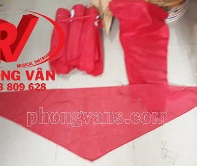 bán sỉ khăn quàng đỏ