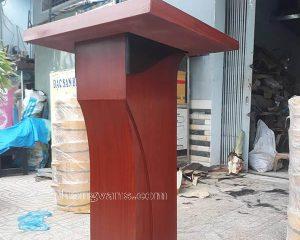 Địa chỉ bán bục phát biểu Hà Nội