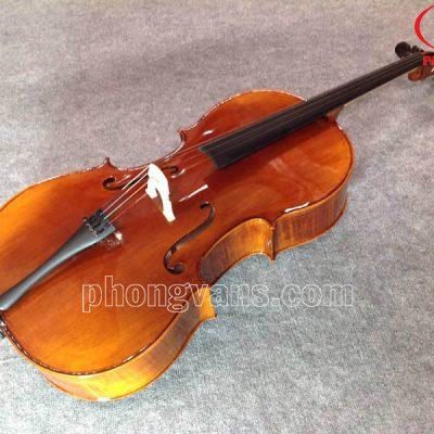 Giá cây đàn cellodata-cloudzoom =