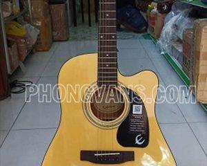 Shop đàn guitar tphcm