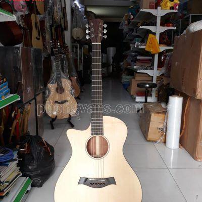 Đàn guitar acoustic thuận tay tráidata-cloudzoom =