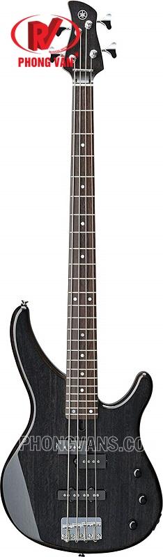 Đàn guitar bass điện Yamaha TRBX174 4 dây