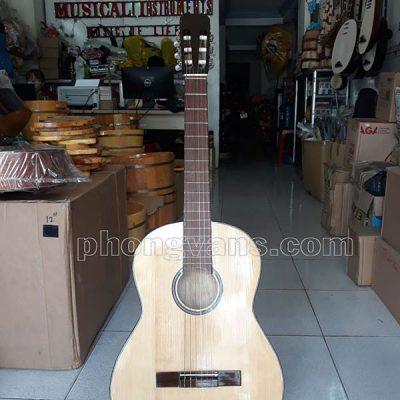 Bán đàn guitar giá 600k