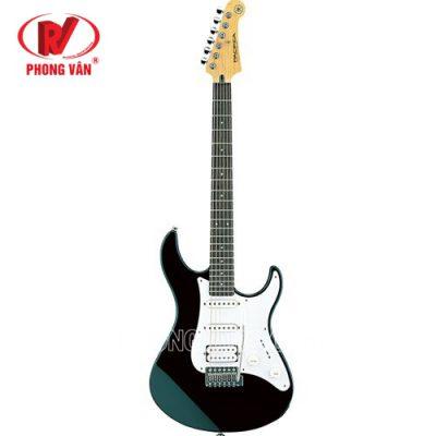 Đàn Guitar Điện Yamaha Pacifica PAC 112J