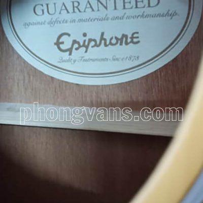 Bán đàn guitar epiphone aj 100data-cloudzoom =
