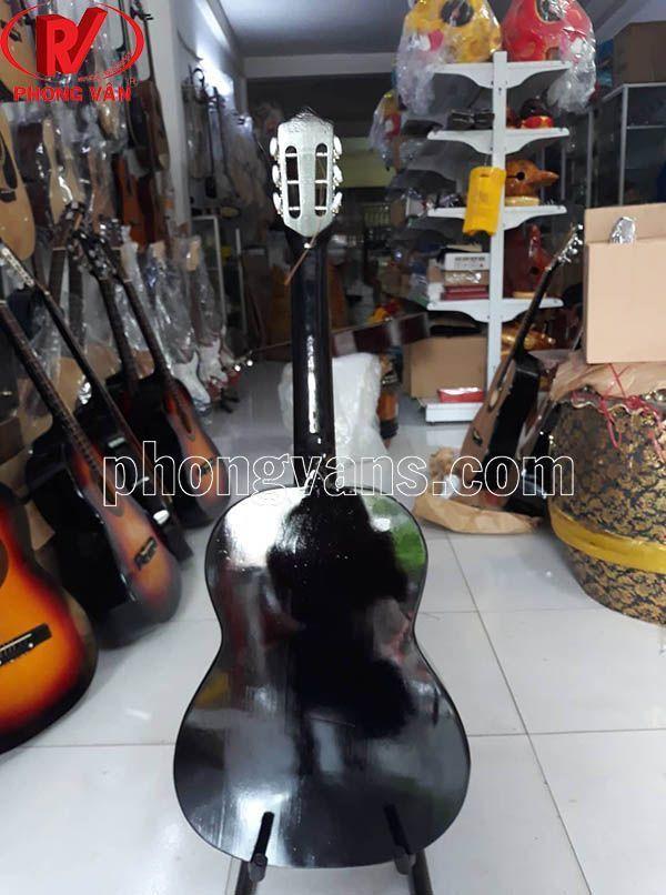 Đàn guitar gỗ giá rẻ cho sinh viên