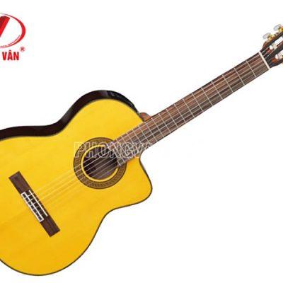 Đàn guitar Takamine GC5 NAT