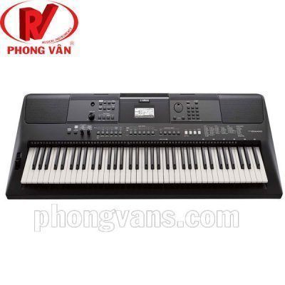 Đàn organ yamaha PSR-EW410data-cloudzoom =