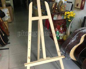 Bán sỉ giá vẽ tranh gỗ thông giá rẻ