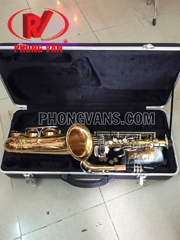 Bán sỉ kèn saxophone yamaha victoria