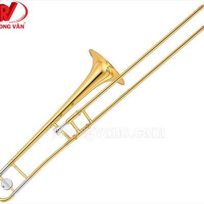 Kèn trombone yamaha YSL-154data-cloudzoom =