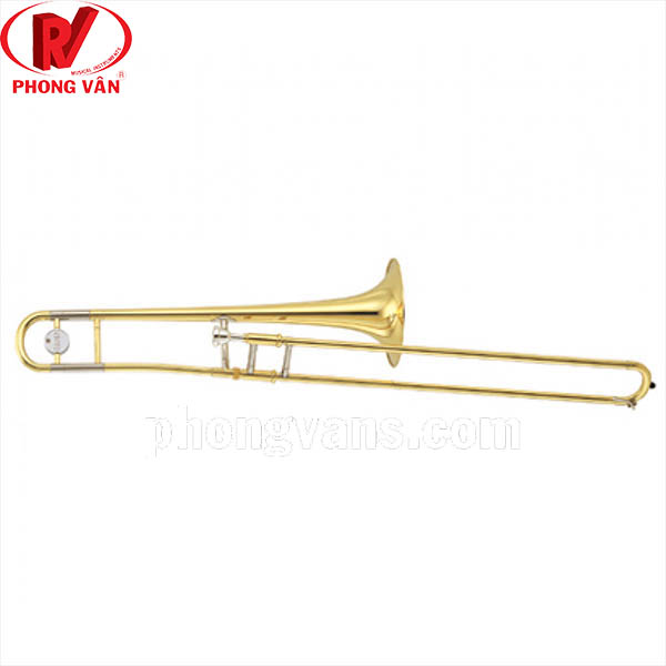 Kèn trombone yamaha YSL-154