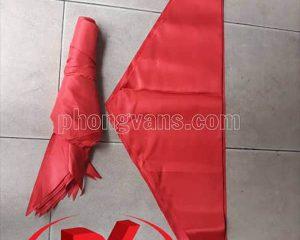 Mua khăn quàng đỏ ở hà nội và tphcm