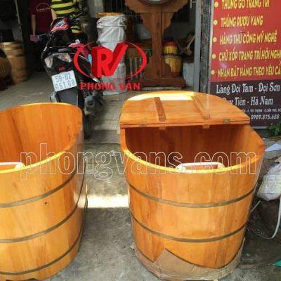 Giá bồn tắm gỗ xông hơi toàn thândata-cloudzoom =