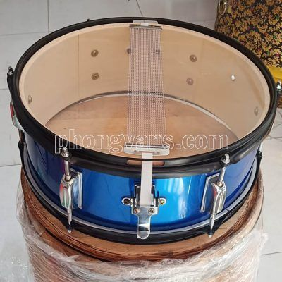 Bán trống snare Pearl giá rẻ