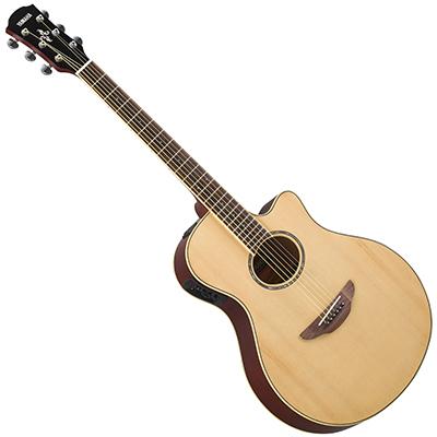 Nên mua đàn guitar acoustic hãng nào ?data-cloudzoom =