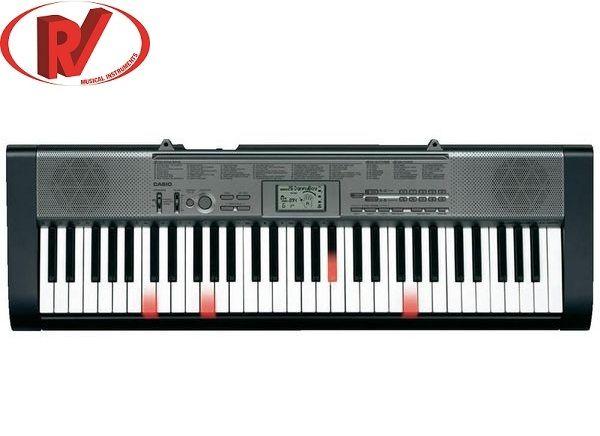 Đại lý nhạc cụ Casio