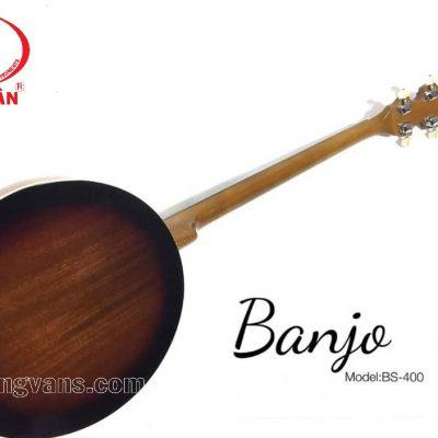 Đàn banjo 4 dây nhập ngoạidata-cloudzoom =