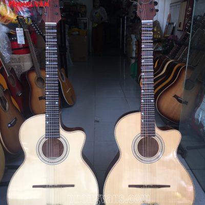 Giá đàn guitar thùng vọng cổdata-cloudzoom =