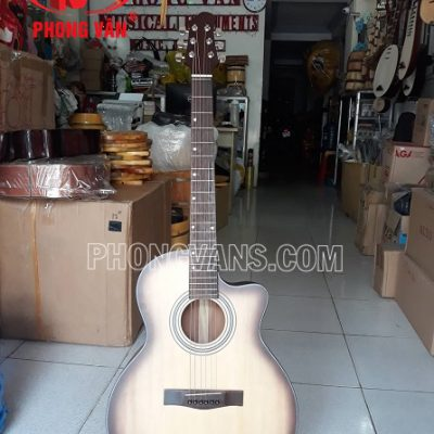 Đàn guitar acoustic giá dưới 1 triệudata-cloudzoom =