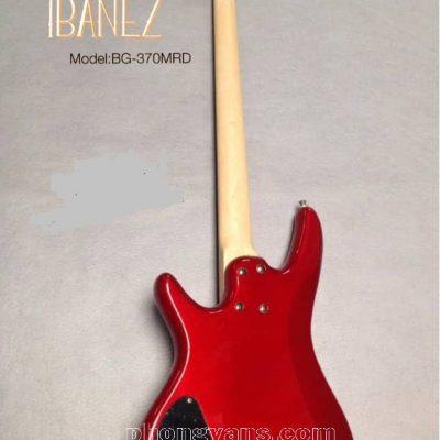 Đàn guitar bass điện 4 dây Ibanezdata-cloudzoom =