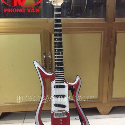 Đàn guitar cổ điện phím lõm hãng Teiscodata-cloudzoom =