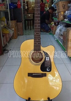 Đàn guitar epiphone dr100data-cloudzoom =