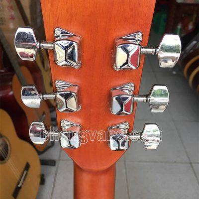 Đàn guitar yamaha acoustic F310
