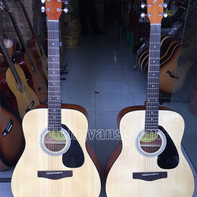 Đàn guitar yamaha acoustic F310data-cloudzoom =