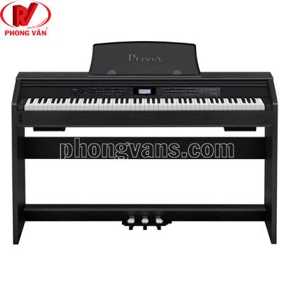 Đàn piano điện Privia Casio PX-780M
