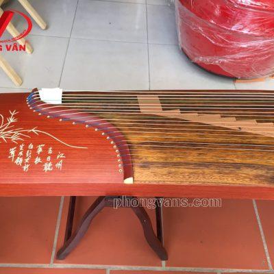 Đàn cổ tranh Trung quốc guzheng