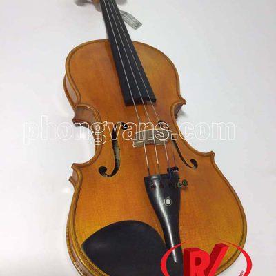 Cho Thuê Đàn Violin Tại Tphcmdata-cloudzoom =
