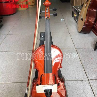 Cho Thuê Đàn Violin Tại Tphcm