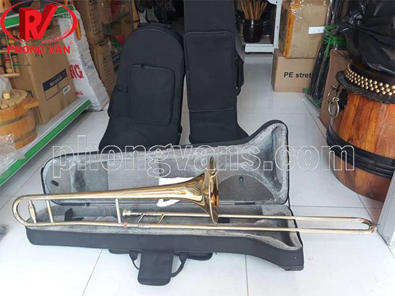 Giá kèn Trombone Trung Quốc