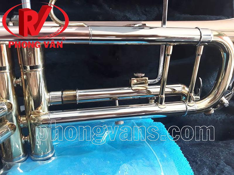 Kèn đội trumpet