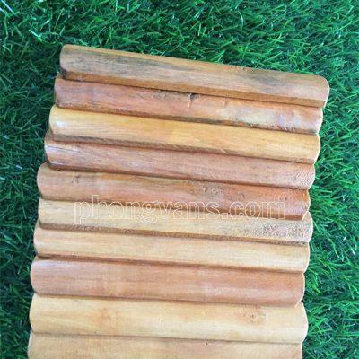 Thanh phách gỗ