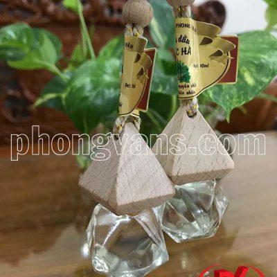 Bán sỉ tinh dầu bạc hà Phong vân giá rẻ