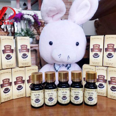 Bán sỉ tinh dầu cafe Phong vân giá rẻdata-cloudzoom =