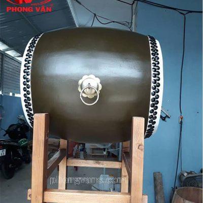 Trống japan taiko drum
